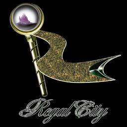 RegalCityLogo